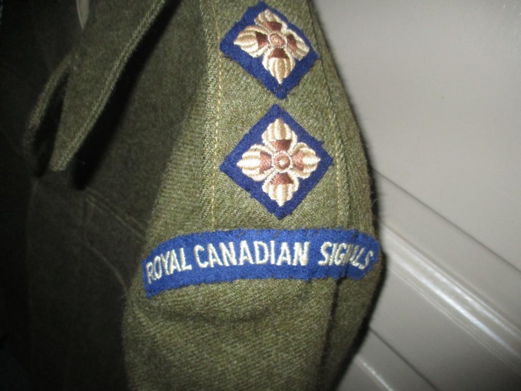 Les uniformes de ville et/ou de permission Img_1418