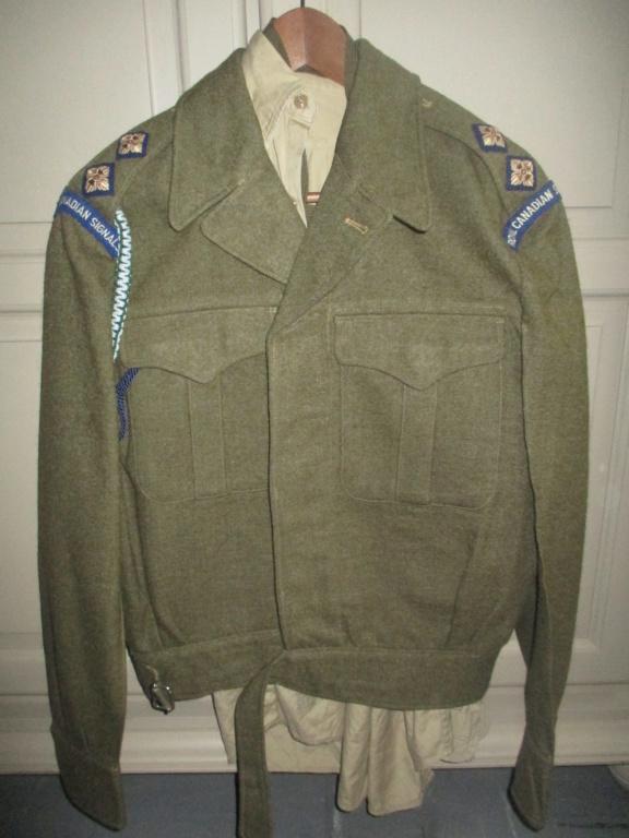 Les uniformes de ville et/ou de permission Img_1419