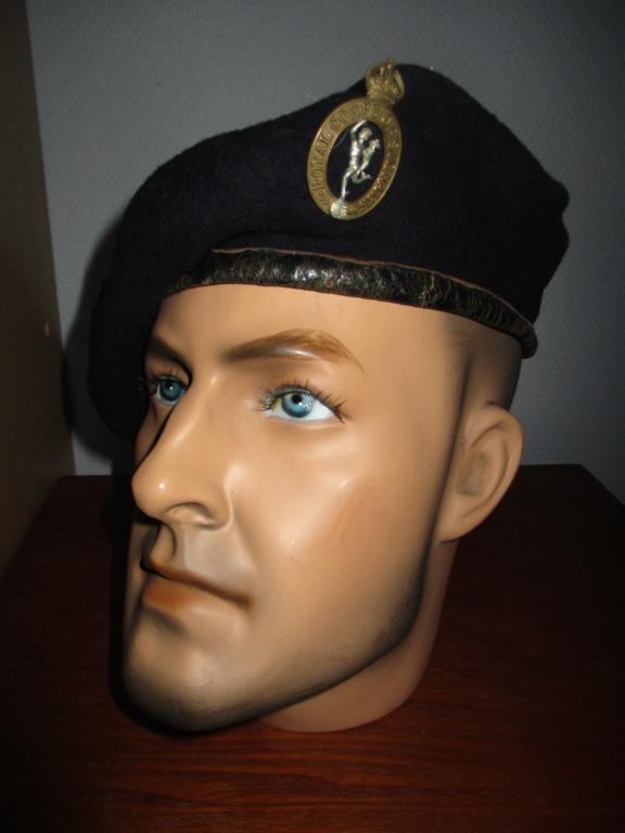 Les uniformes de ville et/ou de permission Img_1421