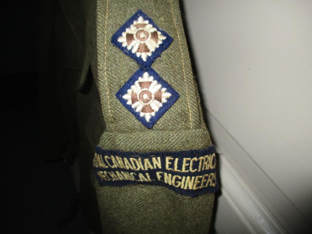 Les uniformes de ville et/ou de permission Img_1426