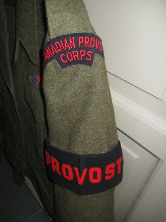 Les uniformes de ville et/ou de permission Img_1427