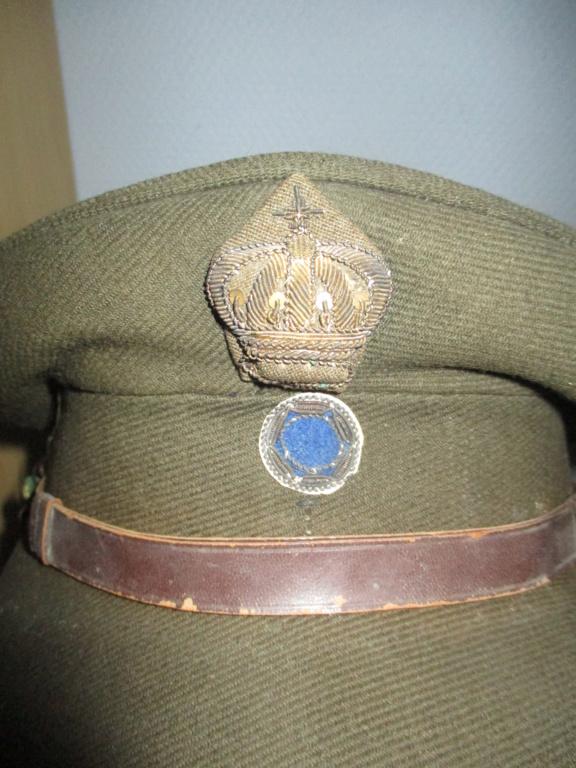 Les uniformes de ville et/ou de permission Img_1433
