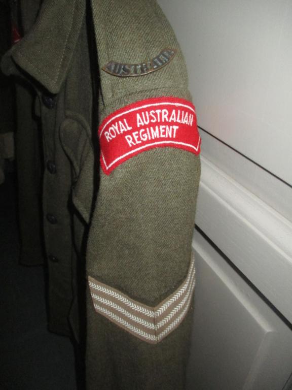 Les uniformes de ville et/ou de permission Img_1434