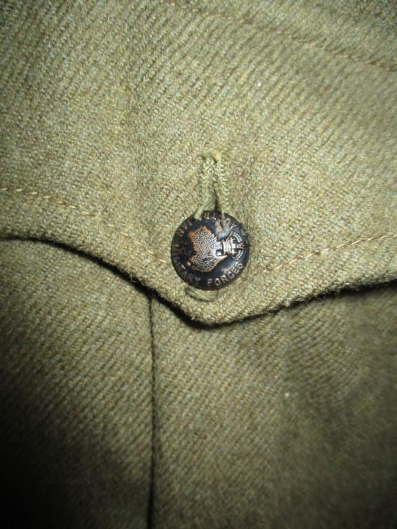 Les uniformes de ville et/ou de permission Img_1437