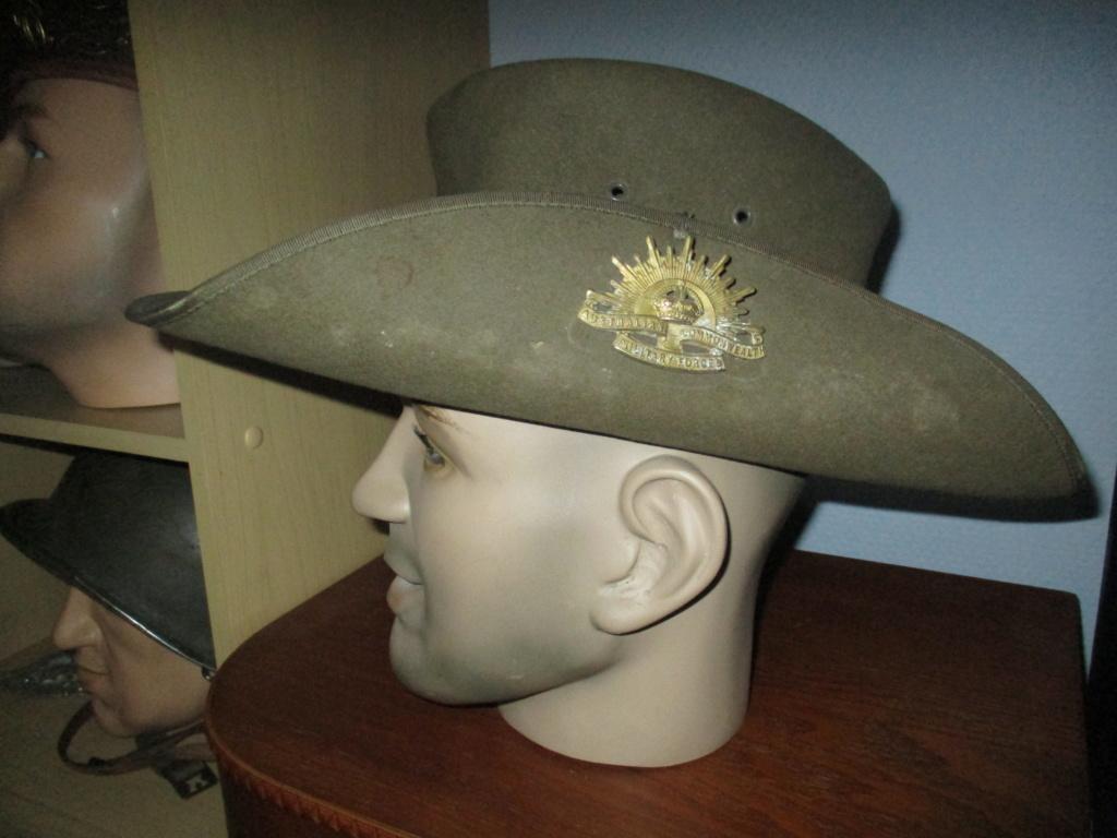 Les uniformes de ville et/ou de permission Img_1439