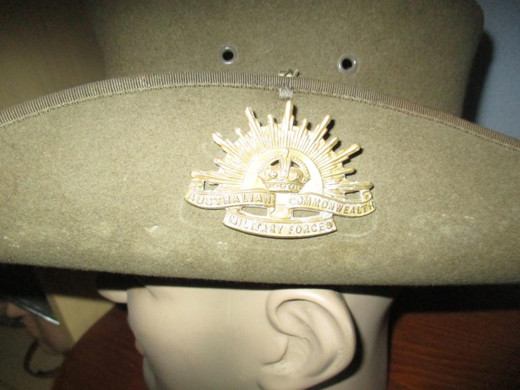 Les uniformes de ville et/ou de permission Img_1441