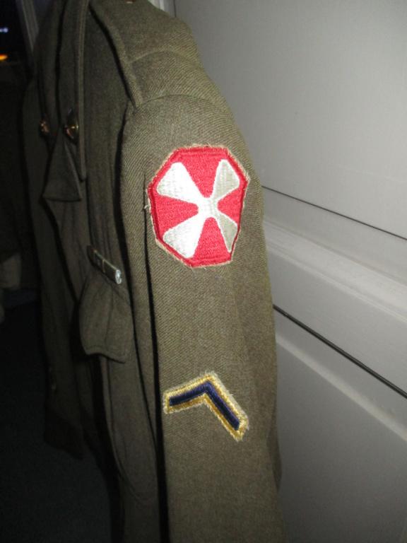 Les uniformes de ville et/ou de permission Img_1442
