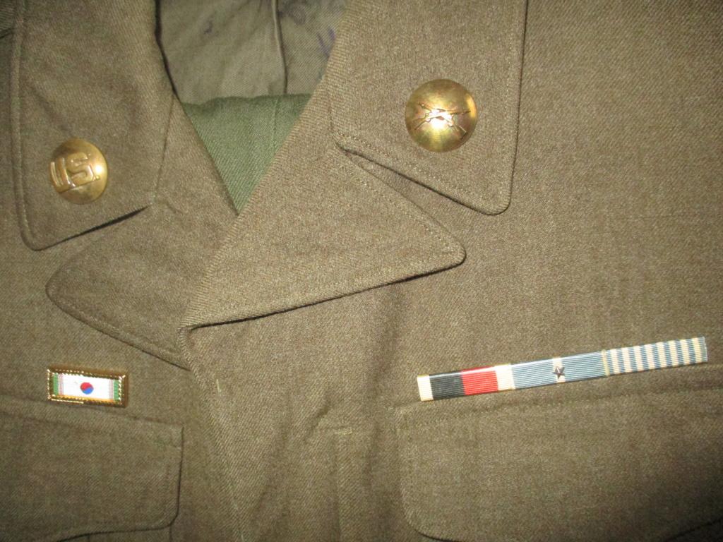 Les uniformes de ville et/ou de permission Img_1443