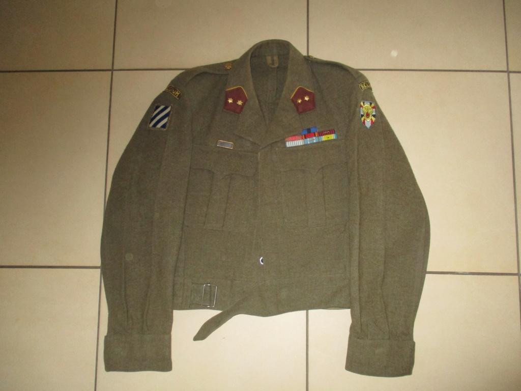 Les uniformes de ville et/ou de permission Img_1711