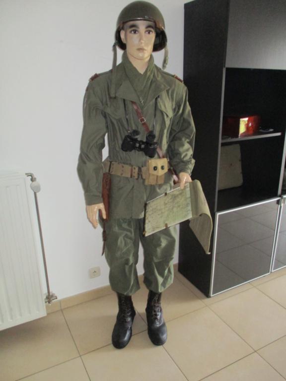 Les uniformes de ville et/ou de permission Img_1714