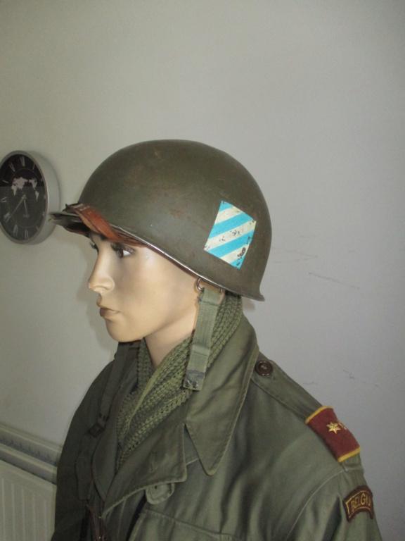 Les uniformes de ville et/ou de permission Img_1717