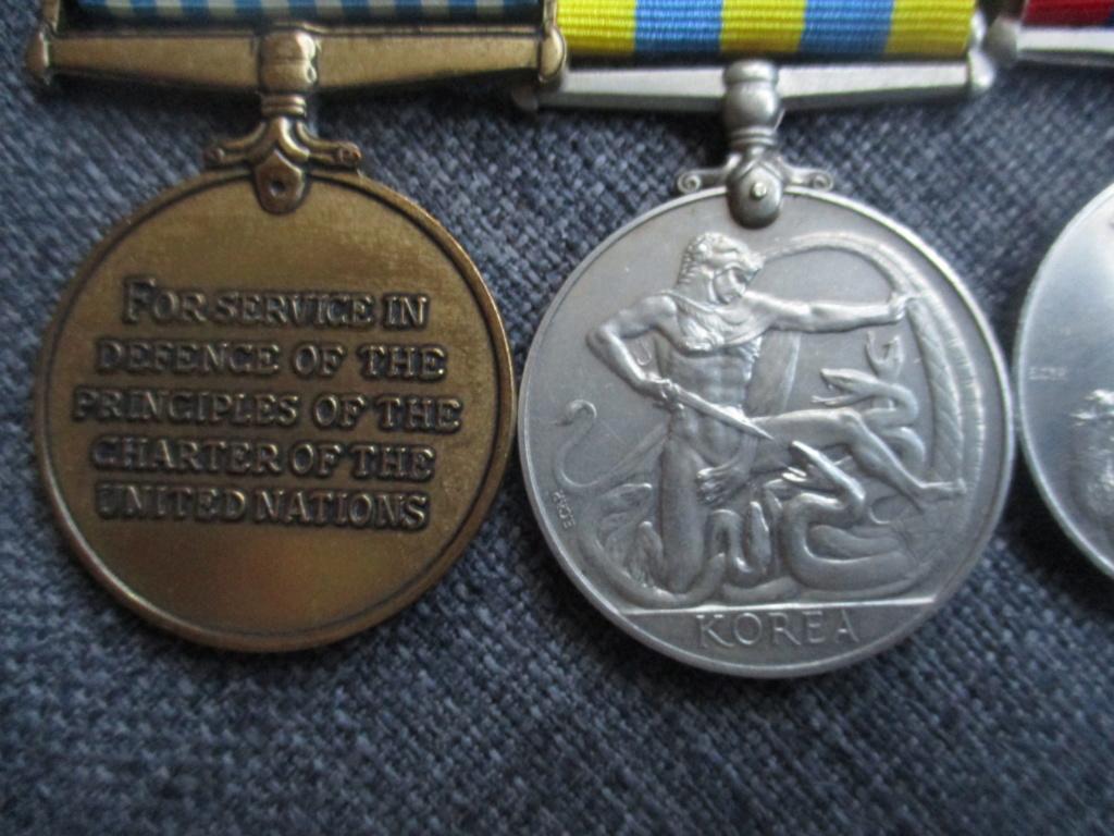 Médailles de la guerre de Corée Img_2013