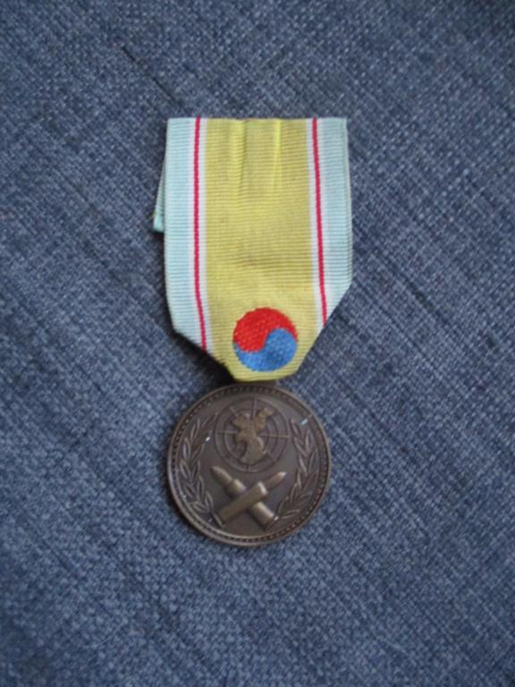 Médailles de la guerre de Corée Img_2016