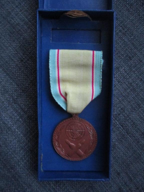 Médailles de la guerre de Corée Img_2017