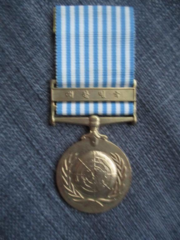 Médailles de la guerre de Corée Img_2019