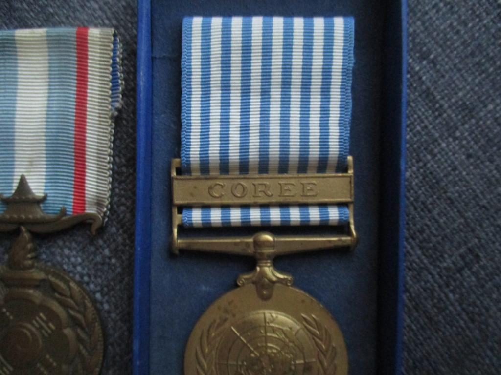 Médailles de la guerre de Corée Img_2022