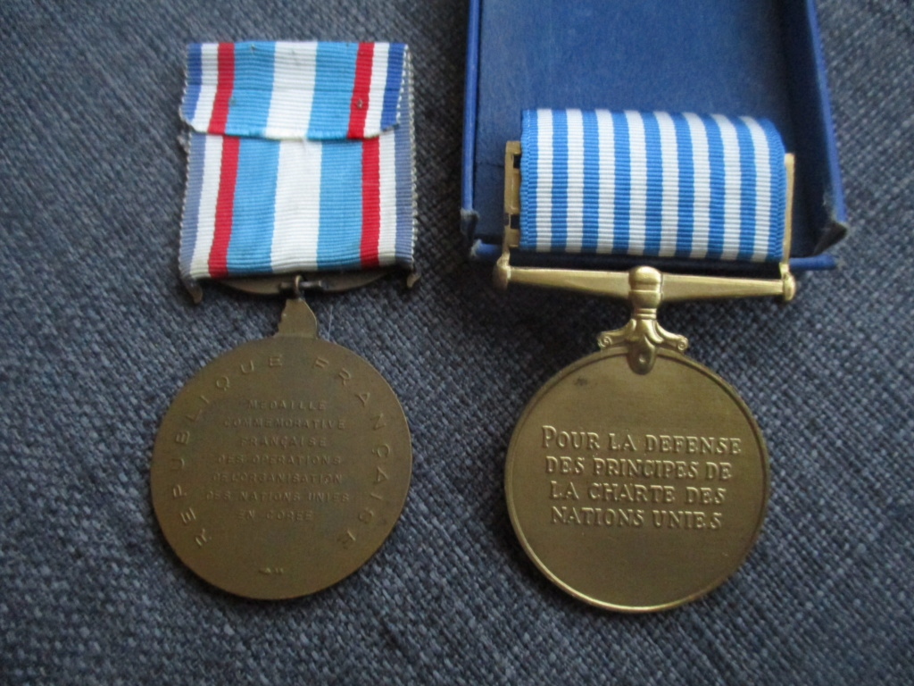 Médailles de la guerre de Corée Img_2023