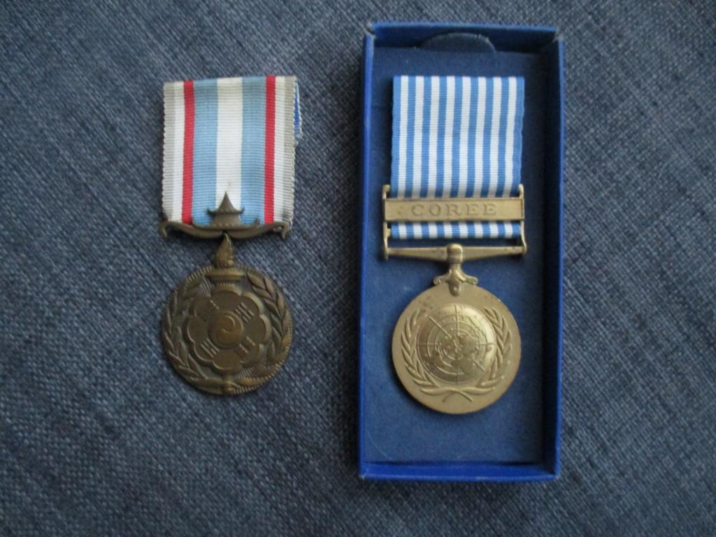 Médailles de la guerre de Corée Img_2024