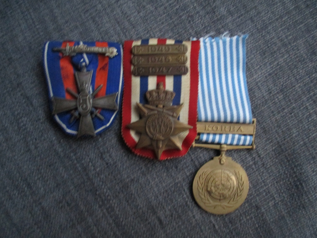 Médailles de la guerre de Corée Img_2028