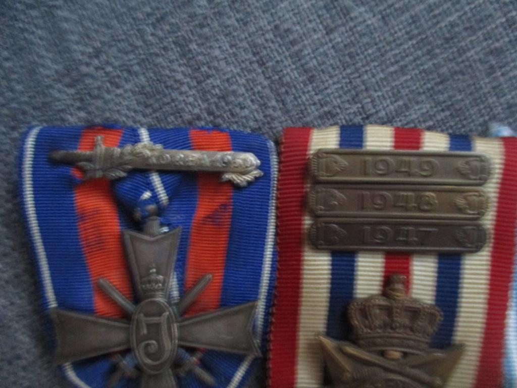 Médailles de la guerre de Corée Img_2029