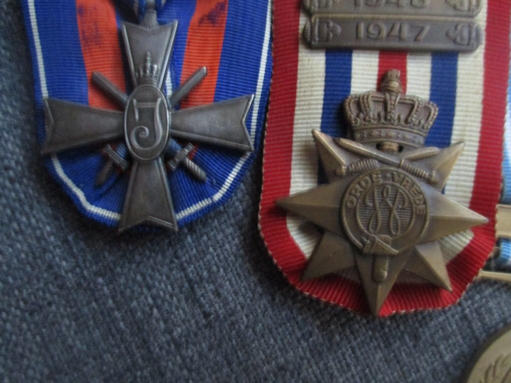 Médailles de la guerre de Corée Img_2030