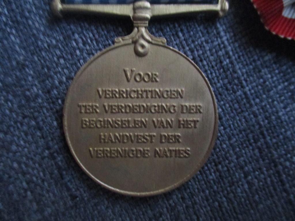 Médailles de la guerre de Corée Img_2031