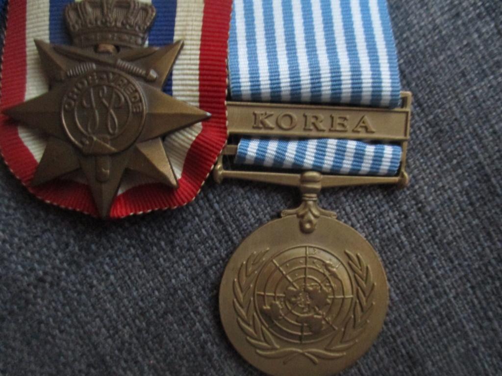 Médailles de la guerre de Corée Img_2032