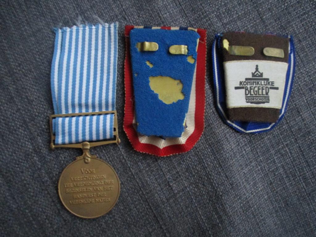 Médailles de la guerre de Corée Img_2033
