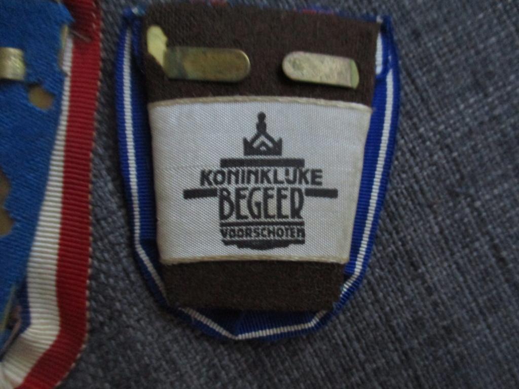 Médailles de la guerre de Corée Img_2034
