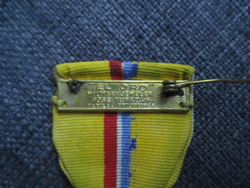 Médailles de la guerre de Corée Img_2035
