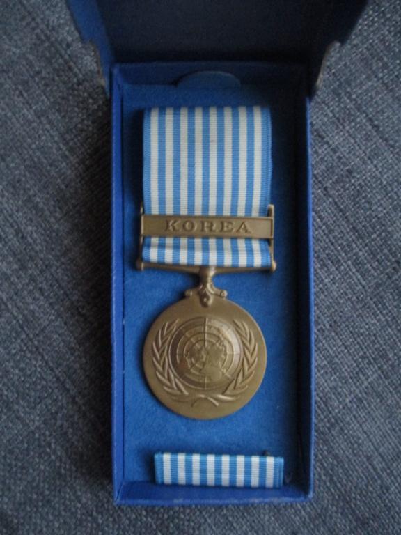 Médailles de la guerre de Corée Img_2037