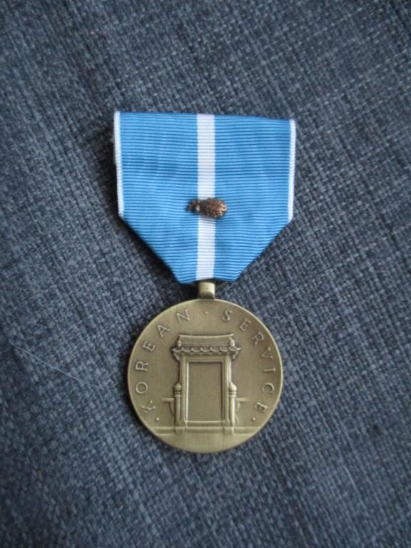 Médailles de la guerre de Corée Img_2038