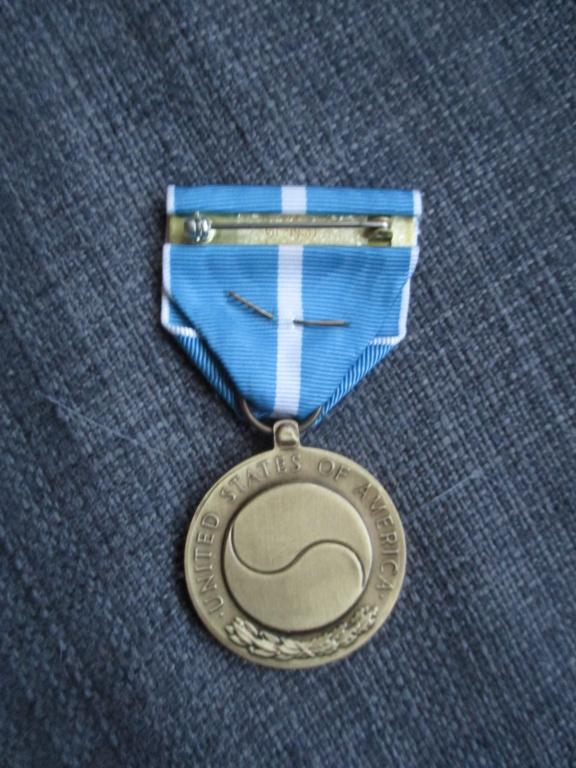 Médailles de la guerre de Corée Img_2039