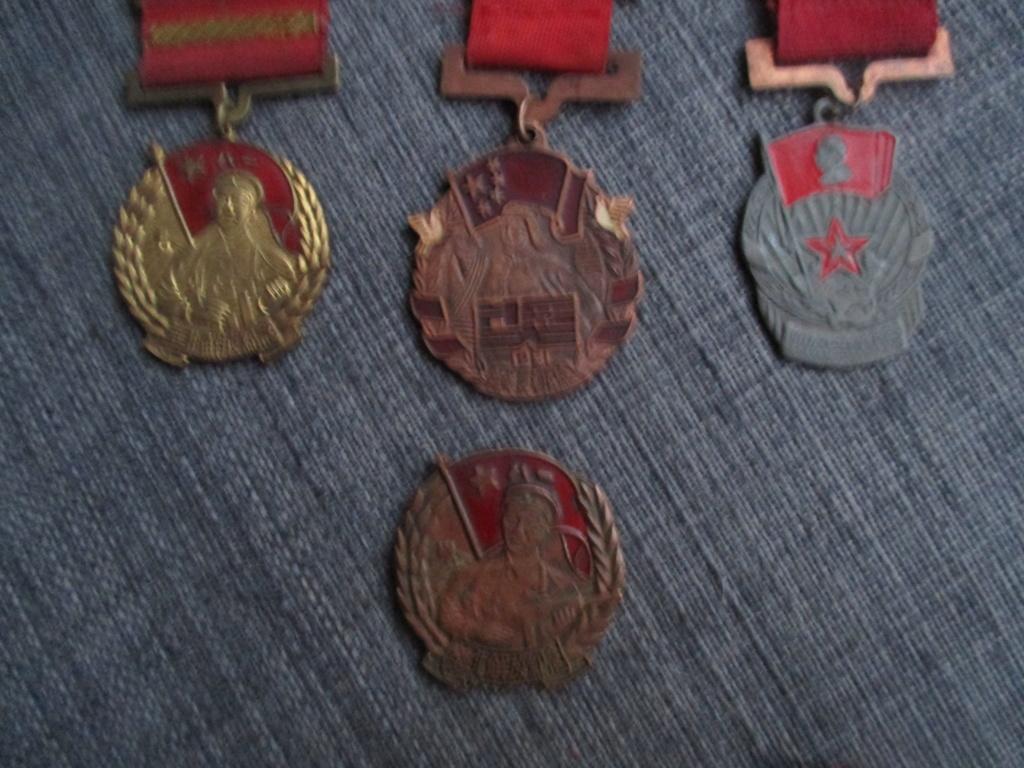Médailles de la guerre de Corée Img_2110