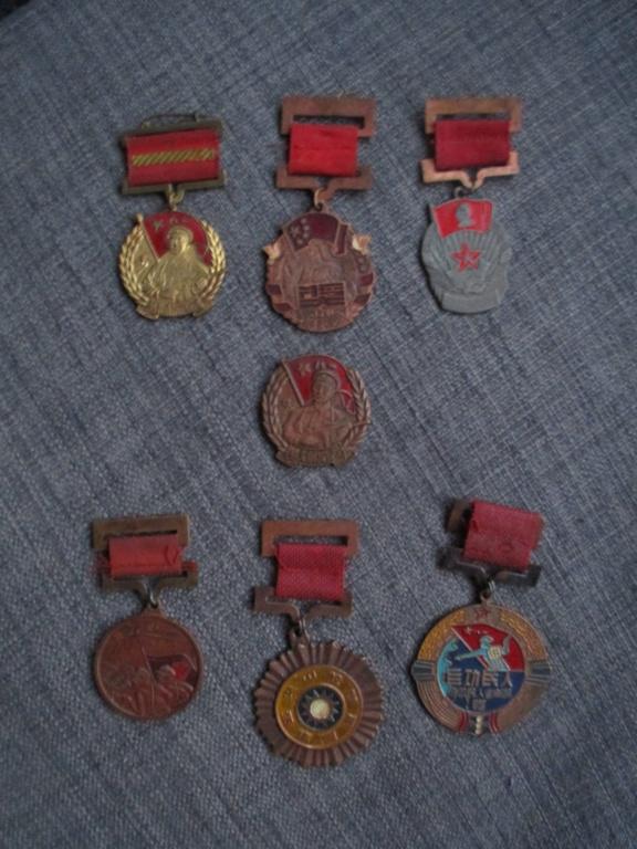 Médailles de la guerre de Corée Img_2112