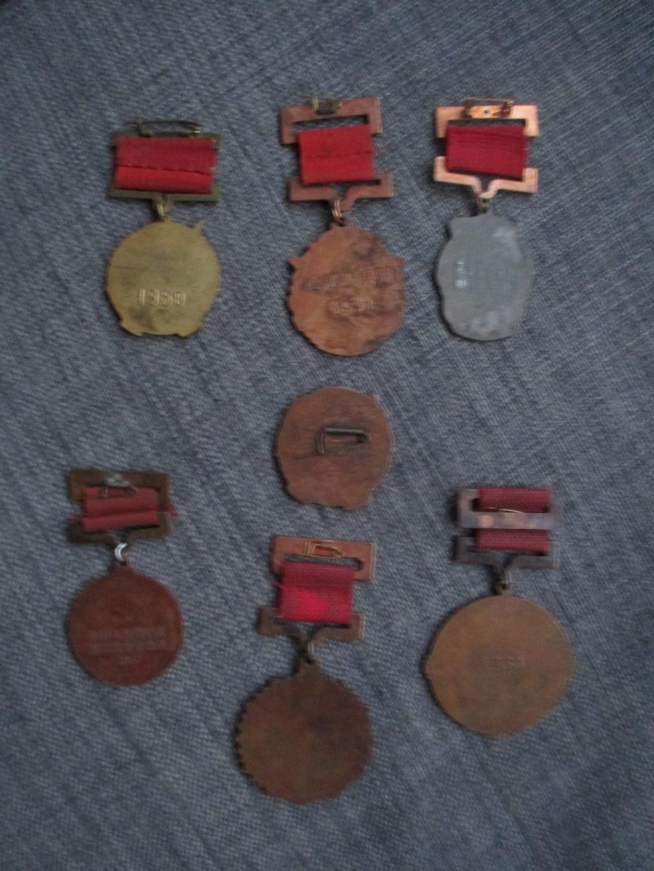 Médailles de la guerre de Corée Img_2115