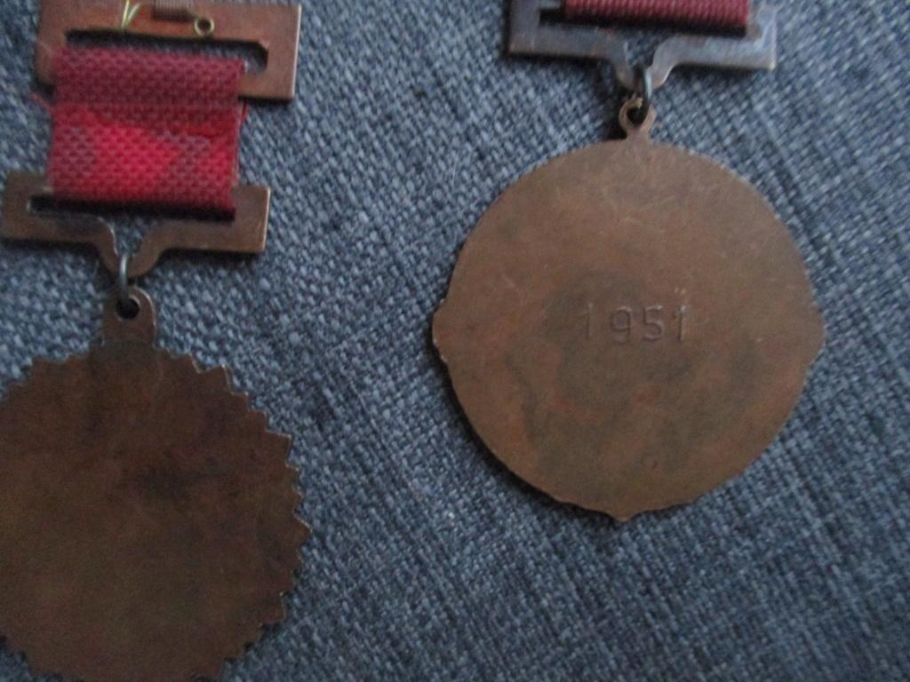 Médailles de la guerre de Corée Img_2116