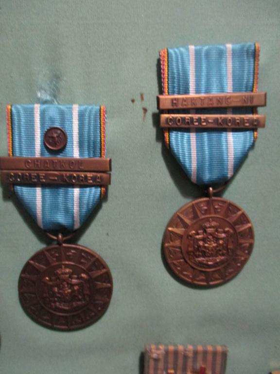 Médailles de la guerre de Corée Img_2118