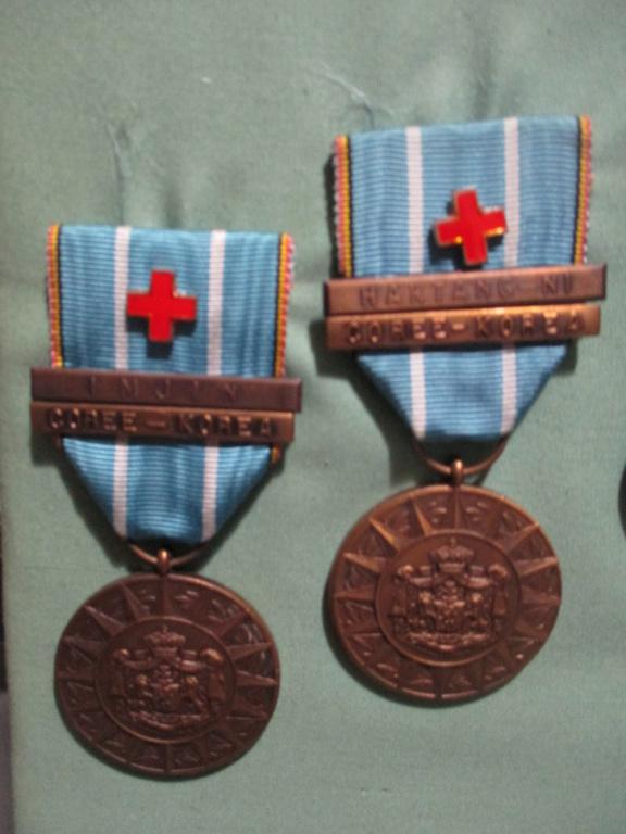 Médailles de la guerre de Corée Img_2119