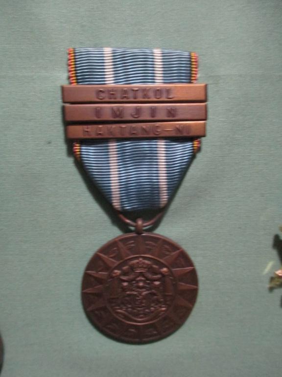 Médailles de la guerre de Corée Img_2120