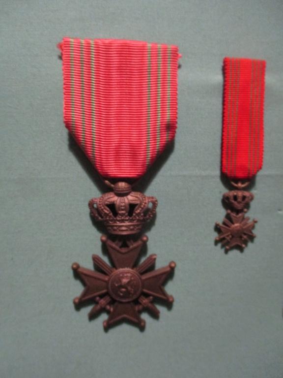 Médailles de la guerre de Corée Img_2121