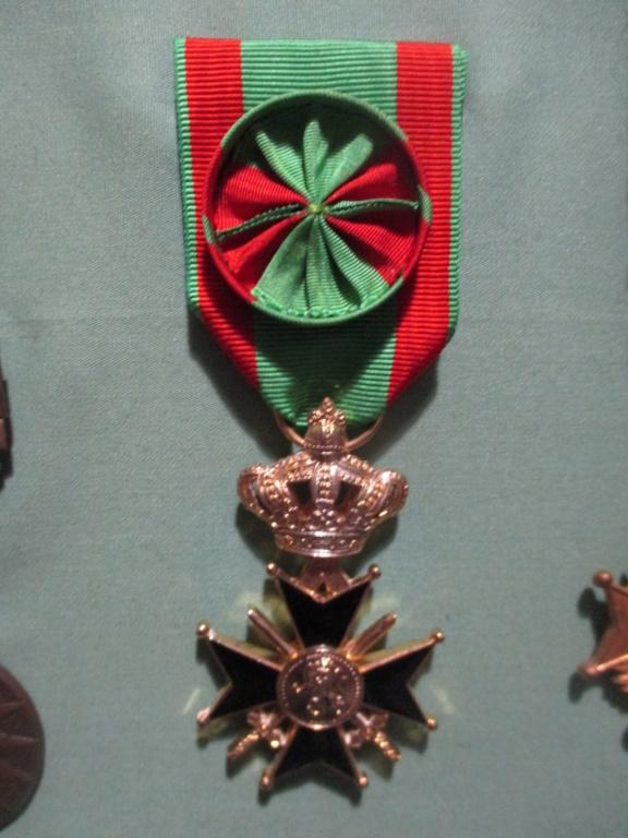 Médailles de la guerre de Corée Img_2122