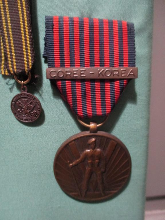 Médailles de la guerre de Corée Img_2123