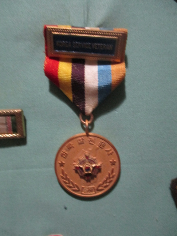 Médailles de la guerre de Corée Img_2124