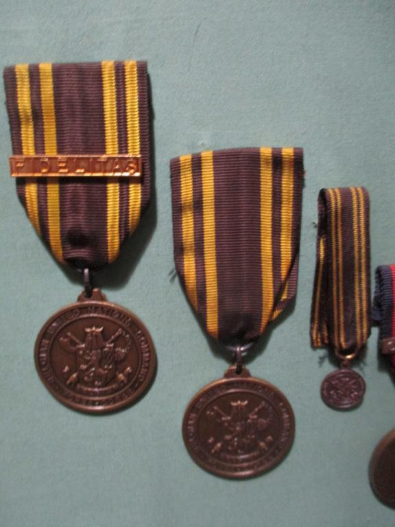 Médailles de la guerre de Corée Img_2125
