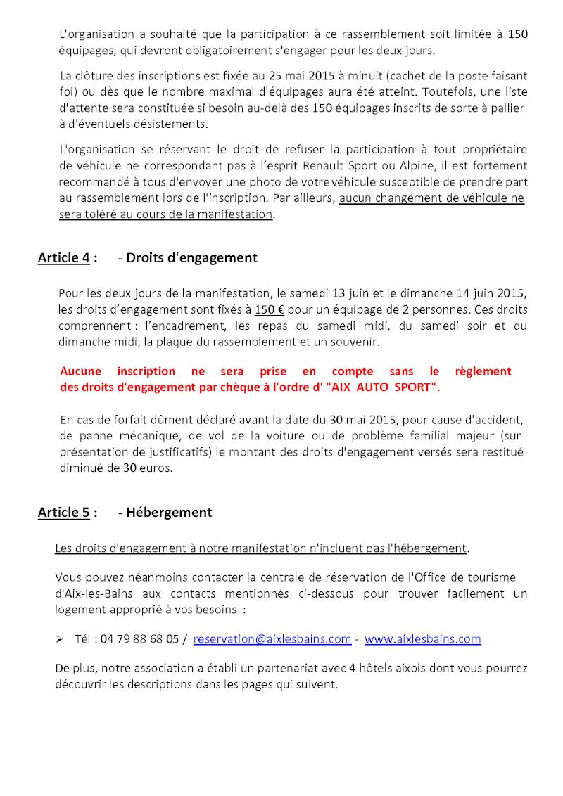 - 4e Rassemblement Renault Sport et Alpine à Aix-les-Bains - P2_ryg10