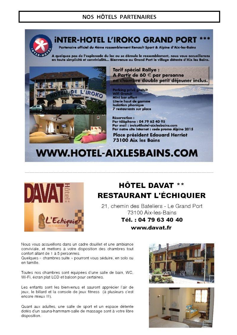 - 4e Rassemblement Renault Sport et Alpine à Aix-les-Bains - P3_ryg10