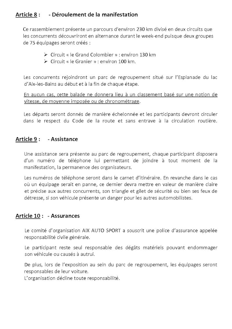 - 4e Rassemblement Renault Sport et Alpine à Aix-les-Bains - P6_ryg10