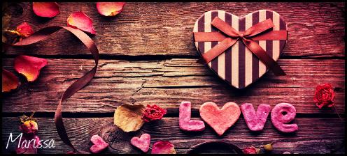 Concours Pack: spécial Saint Valentin ! - Page 8 Bdp10