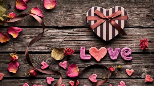 Concours Pack: spécial Saint Valentin ! - Page 8 Intere11